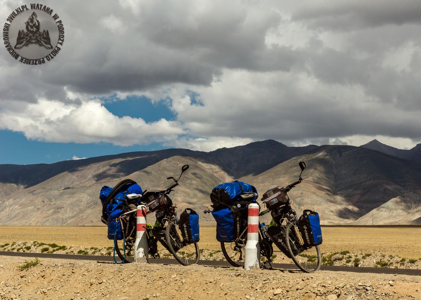 mongolia_tsambagaraw_rowery