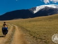 mongolia_tsambagaraw_agi_rower1