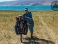 mongolia_tsambagaraw_agi_rower3