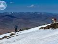 mongolia_tsambagaraw_dziewczyny_snieg