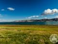 mongolia_tsambagaraw_jezioro_tolbo