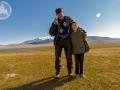 mongolia_tsambagaraw_kazachowie1