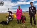 mongolia_tsambagaraw_kazachowie2