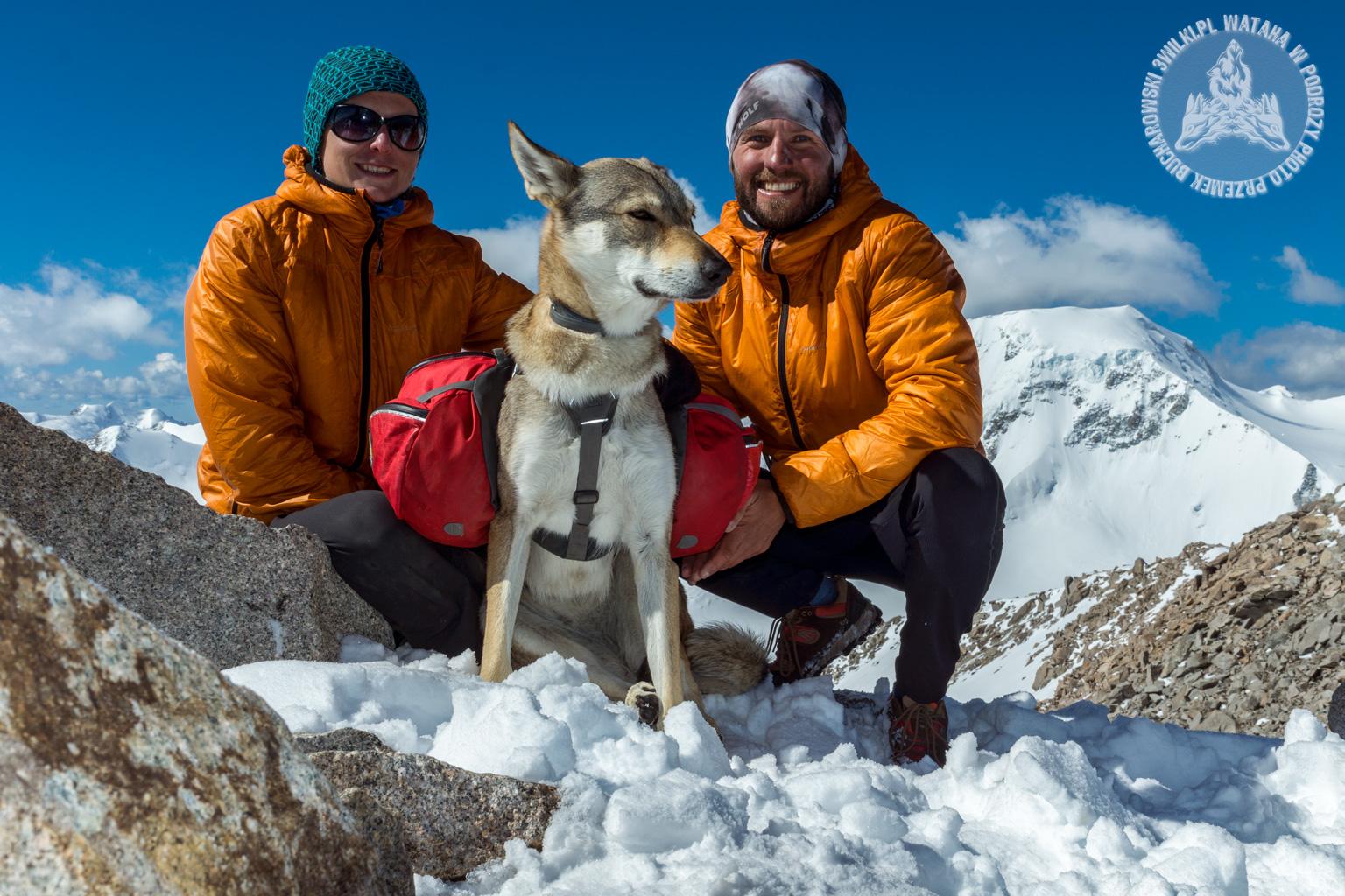 mongolia_tavanbogd_malchin_peak_wataha
