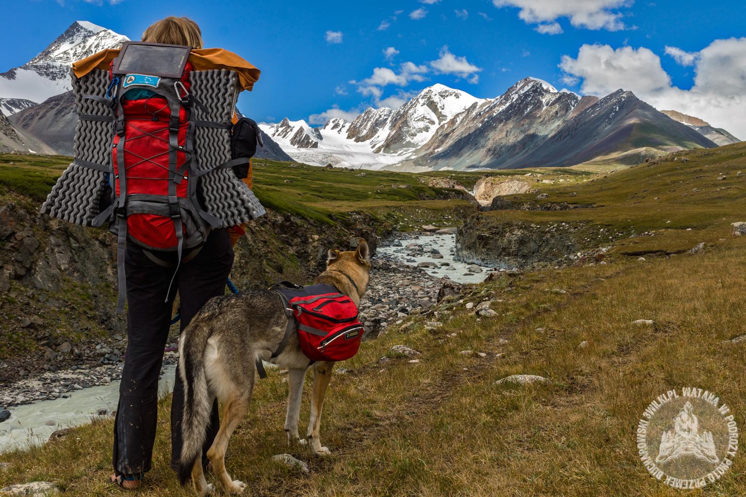 mongolia_tavanbogd_trekking_agi_diuna1