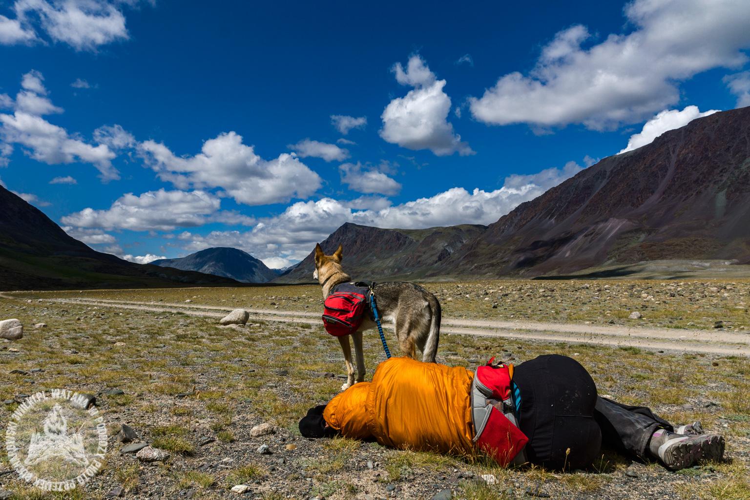 mongolia_tavanbogd_trekking_agi_diuna3