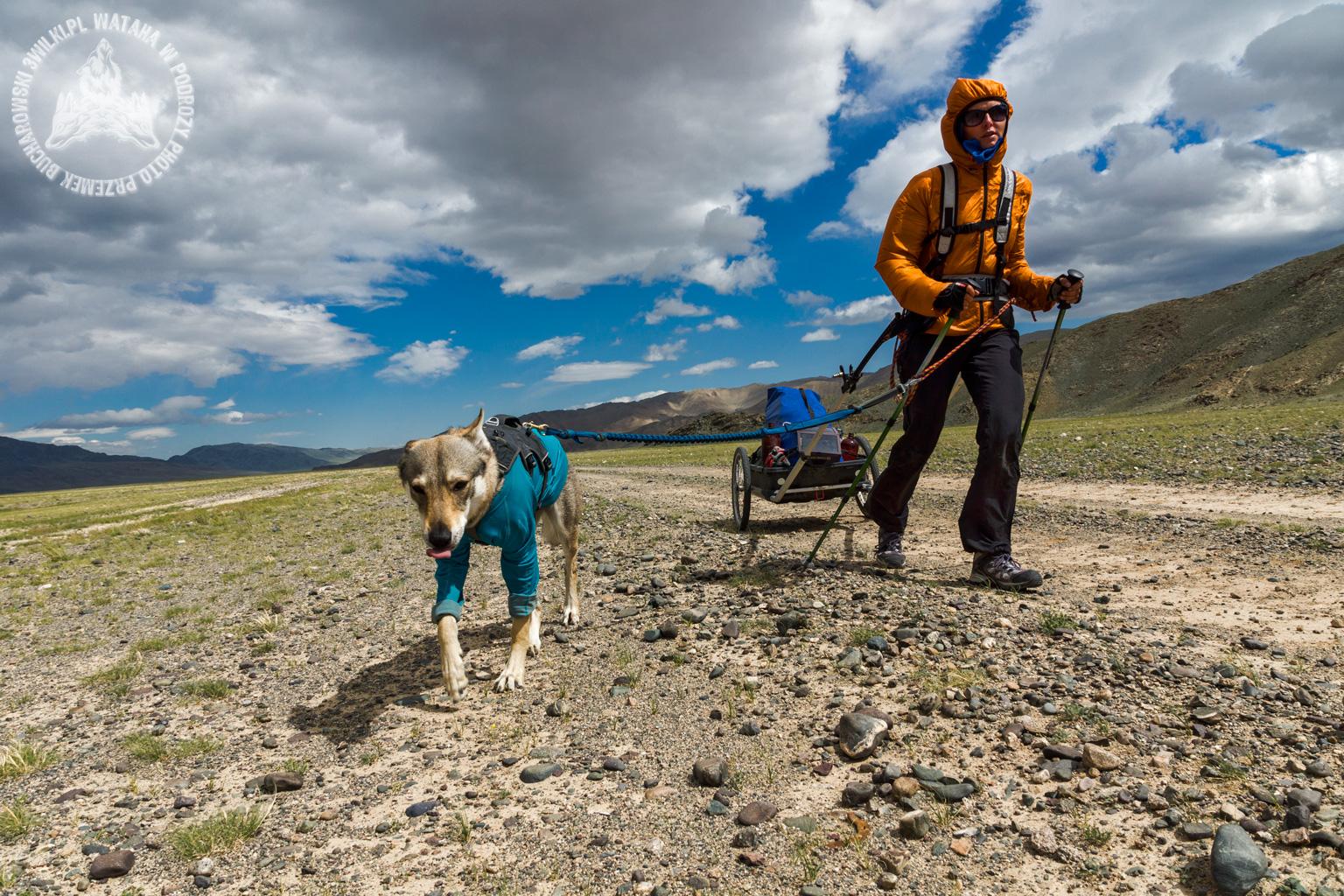 mongolia_tavanbogd_trekking_agi_diuna4