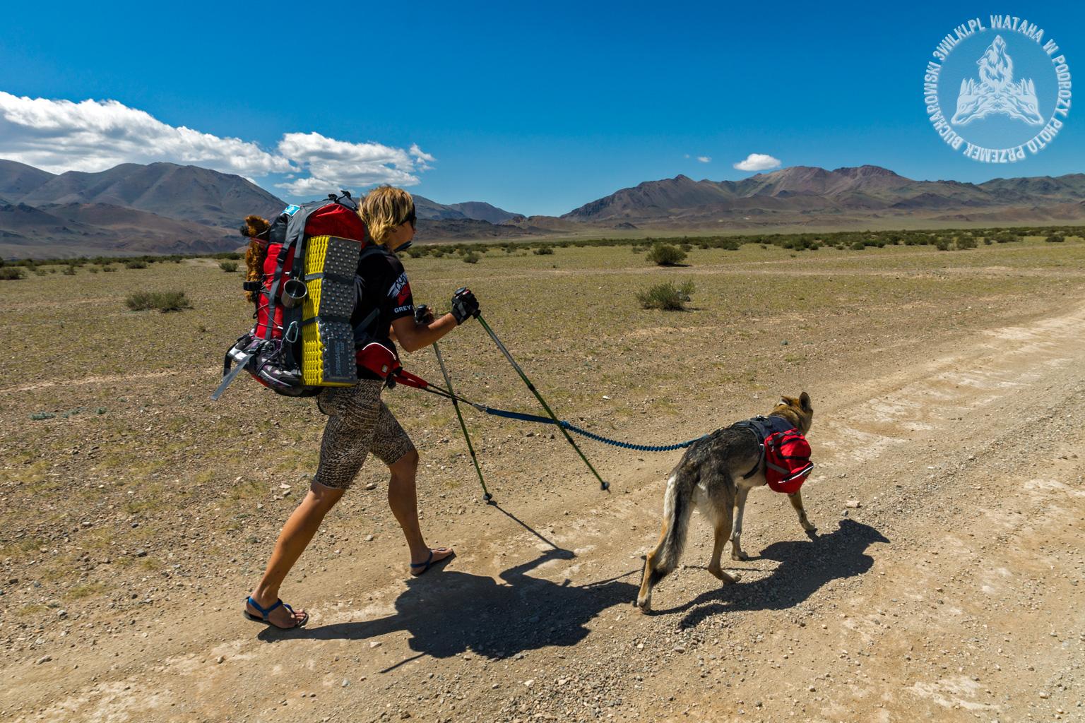 mongolia_tavanbogd_trekking_agi_diuna7