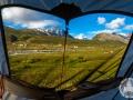 mongolia_tavanbogd_agi_namiot