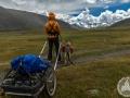 mongolia_tavanbogd_trekking_agi_diuna2