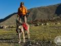mongolia_tavanbogd_trekking_agi_diuna6