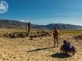 mongolia_tavanbogd_trekking_agi_kurhan
