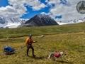 mongolia_tavanbogd_trekking_przemo_diuna