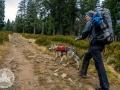 beskid_agi_diuna_trekking2
