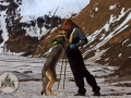himalaje_agi_diuna_stoi_snieg_zeropoint