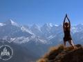 himalaje_agi_yoga_warrior