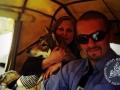 ulica_wataha_tuktuk