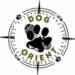dogorient_logo