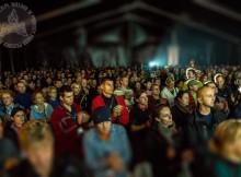 18. Przegląd Filmów Górskich w Lądku-Zdrój
