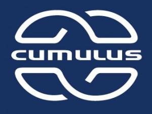 logo_cumulus