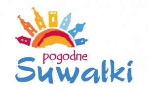 logo_suwalki