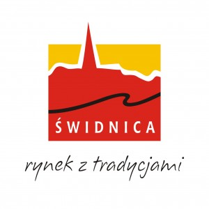 logo_swidnica