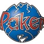 paker_logo