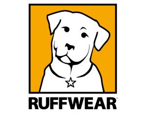 ruffwear_logo