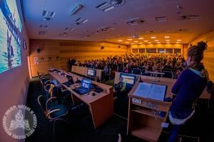Ponad 200 osób w Poznaniu