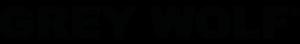 greywolf_logo_black