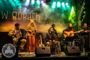 ladekzdroj_scena_koncertowa1