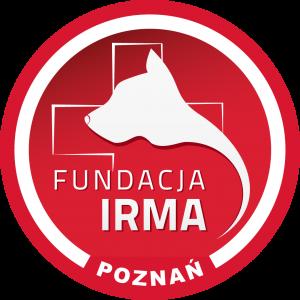 logo-fundacja-irma