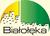 logo_bialoleka