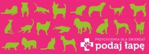 logo_podajlape_przychodnia