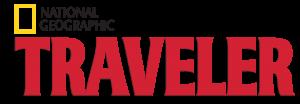 patronat_NGTraveler_logo