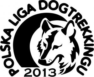 polska_liga_dogtrekkingu