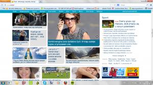 Media: Strona główna Onet.pl