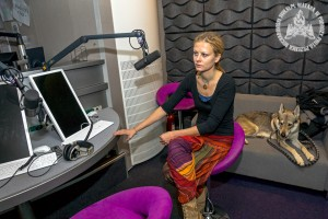 Radio Chilli Zet
