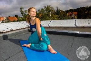 yoga_heartbeat_agi1