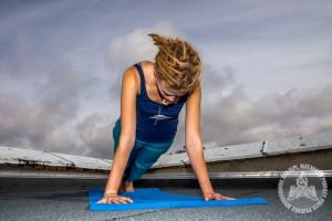 yoga_heartbeat_agi2