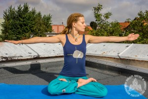 yoga_heartbeat_agi3