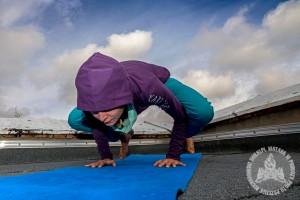 yoga_heartbeat_agi5